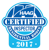 Illinois Roofing Contractor HAAG