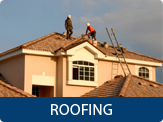 Roofing Contractor Libertyville & Vernon Hills